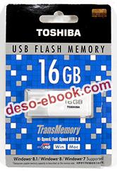 deso-ebook com | Jual Software Komputer Terlengkap dan Termurah