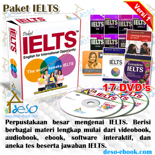 homework mbc ielts