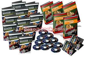 Ebook forex lengkap