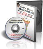 Traffic Shakti