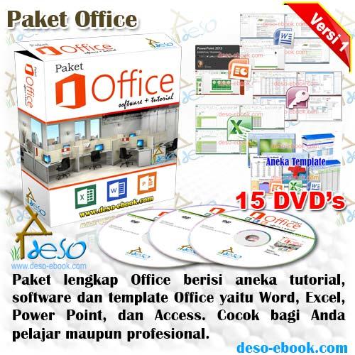 paket-office.jpg