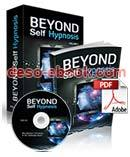 Beyond Self Hypnosis