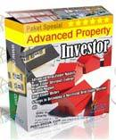 Paket Advanced Property Investor