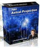 Paket Astral Projection