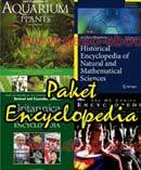 Paket Encyclopedia