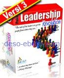 Paket Leadership Revolution