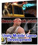 Paket Unity Game Development