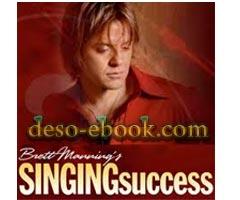 Latihan Olah Vokal Ebook